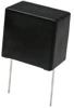 Film Capacitors -- 10-ECW-FG70105J-ND - Image