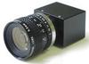 AVT EC-1350 - Image