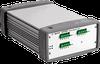 USB Modular Source Measure Unit -- Agilent U2722A