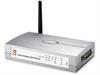 3-Port Wireless Print Server -- 603713