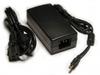 4 Amp Video Surveillance Camera Power Adapter CPA4A