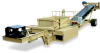 Drive-Over Unloaders -- 2148-50LP Low Pro - Image