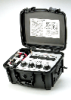 Transformer Turns Ratio Test Set -- Single-Phase TTR - Image
