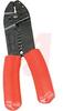 Tool, Crimping; 10.7 in.; 8.7 in.; 4.9 in. -- 70039946