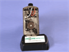 8500 Series Motor Gearbox - Image