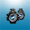 Series 899-892 Butterfly Valves