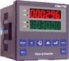 Programmable Timer & Counter -- EZM-7750