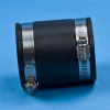 PVC Flexible Couplings -- 30557 - Image
