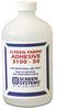 16 Oz - 3100 50 Cps Adhesive -- 3100--16--50