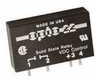 MP240D4-17 - Opto 22 MP240D4-17 MP Model Solid State Relay (SSR); 240VAC/4A/DC Control -- GO-68494-27