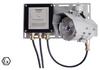 Simtronics Laser Open Path H2S Gas Detector -- GD1