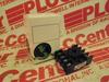 RELAY SOCKET 8PIN 600V 10A -- OT08PC