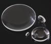 Bi Convex Lenses