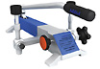 ADT919A-N - Additel 919A High Pressure Pneumatic Test Pump, -14 to 2000 psi -- GO-16107-44
