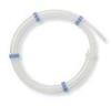 Dispensing Tubing -- T1150 - Image