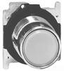 Illuminated Push-Pull Switch Operator -- 10250T465