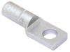 Compression Cable Lug -- YRAL1CU