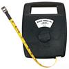 Measuring Tape -- 946-100 - Image