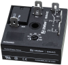 Time Delay Relays -- F10553-ND -Image