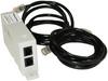 2-Port Ethernet Surge Suppressor -- 4220