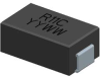 0.14uH, 15%, 0.225mOhm, 53Amp Max. SMD Power bead -- SL5415B-R14LHF -Image
