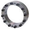 Keyless Shaft Locking Assembly -- LD080 - Image