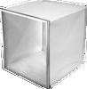 Bag Filter -- CamGuard -Image