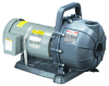 Series 'S' Self-Priming Horizontal Pumps -- P-64-22E1