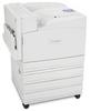C935DHN Colour Laser Printer -- 21Z0180 - Image