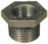 1/4 in. x 1/8 in. Hex Reducer Bushing -- 5710176 - Image