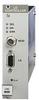PRO8000 Laser Diode Current Control Module, ±2A -- LDC8020