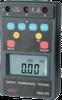 Earth Resistance Tester -- 1620 ER