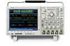 350 MHz, Digital Phosphor Oscilloscope, DPO -- Tektronix DPO4032