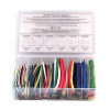 Heat Shrink Tubing Kits -- VERSA2-KIT-ND