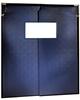 Double Acting Flexible Doors -- AirGard® 200 Flexible Door