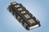 PrimePACK™ with IGBT5 and .XT