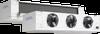 Agricultural Storage Cooler -- Helpman TYR-F