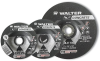 Concrete Grinding and Cutting Wheels -- CONCRETE™ - Image