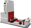 Automated Guided Vehicles (AGV's) -- A10 - Image