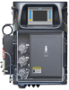 ATP Analyzers -- EZ Series - Image
