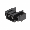 Coaxial Connectors (RF) -- SAM14044DKR-ND -Image