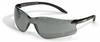 NASCAR GT Eyewear -- GLS451 -Image