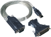 Smart Cables -- AE1324-ND -Image