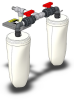 Open Bag Filter Systems -- S-CBEC2