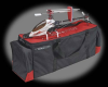 Wing Tote Medium Heli Tote: T-Rex 450 -- 0-WGT298 - Image