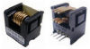Hall Effect Current Sensor -- L18P***S05R Series - Image