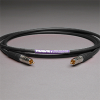PROFlex Digital Video Cable RCAP-RCAP 3' -- 301L4CFB-RR-003