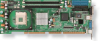 Pentium® M Embedded SBC -- CEX-i6420