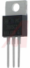 REGULATOR, VOLTAGE; to-220; 0.5 MV (TYP.) LINE REGULATION; 1.3 MV (TYP.); 5.0 -- 70099620