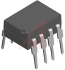 Optocoupler, High Speed; DIP-8; -55 degC; 100 degC; -1.8 mV/ degC (Typ.); 5.0 -- 70061463